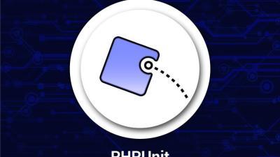 Drupal 8 PhpUnit